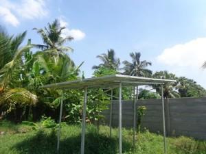 panneau-solaire-pour-pompe-a-eau-jardin-2016