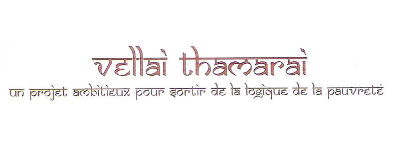 Article Presse Vellai Thamarai