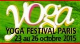Yoga Festival 2015 acceuil 4