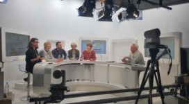 TV Harmonie Mutuelle dec 2016 2