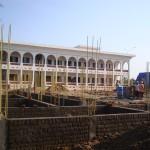 vellai-thamarai_construction_ecole
