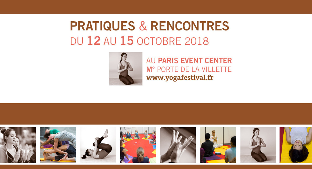 header-article-yogafestival-webzine-LaParisienne