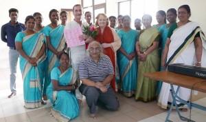 18- Bénévoles Inde - copie ajus 800