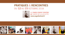 header-article-yogafestival-webzine-LaParisienne