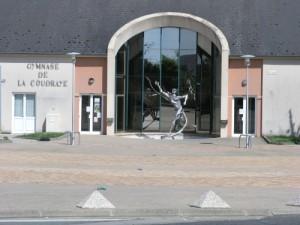 gymnase_de_la_coudraye_