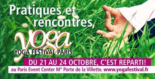 yoga-festival-2016