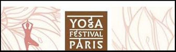 logo yoga festival 2017 grand